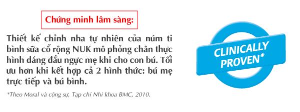 binh-sua-co-rong-nuk-premium-choice-nhua-pa-150ml6