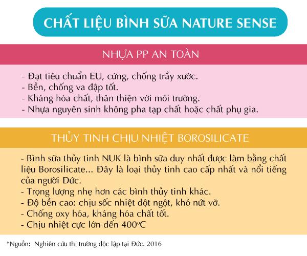 binh-sua-ti-det-da-tia-nuk-nature-sense10