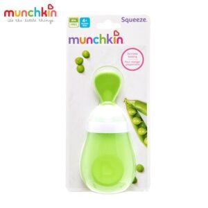 binh-thia-muong-an-dam-munchkin2