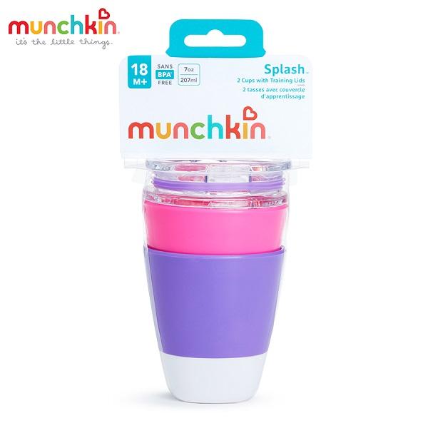 bo-2-coc-tap-uong-co-nap-munchkin4