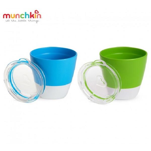 bo-2-coc-tap-uong-co-nap-munchkin5