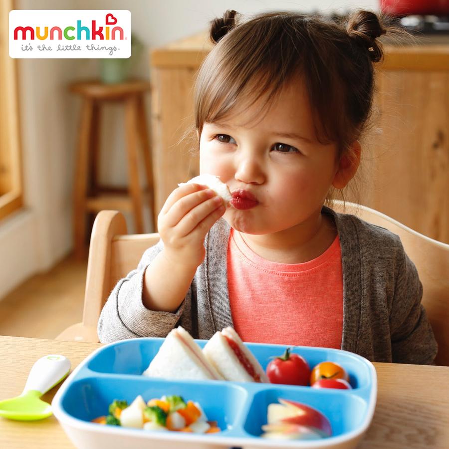 bo-2-dia-chong-truot-chia-ngan-munchkin4