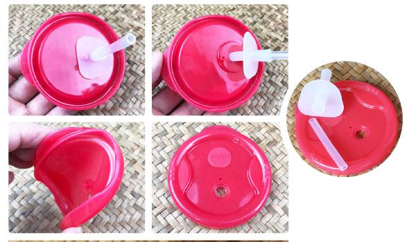 coc-tap-uong-3-giai-doan-richell3