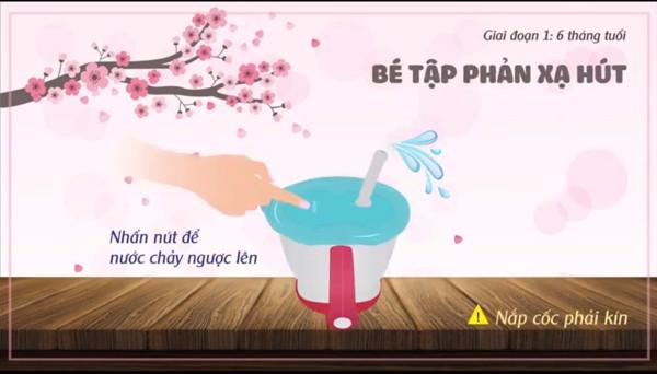 coc-tap-uong-3-giai-doan-richell_3