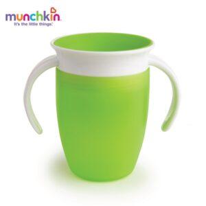 coc-tap-uong-360-do-nho-munchkin-207-ml3