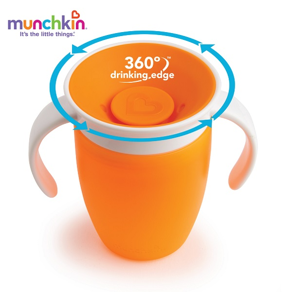 coc-tap-uong-360-do-nho-munchkin-207-ml4