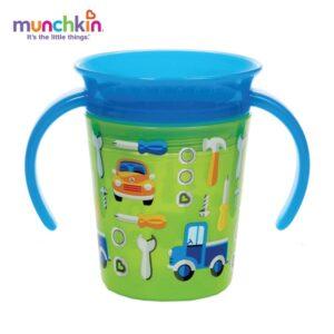 coc-tap-uong-deco-360-do-munchkin-177ml4