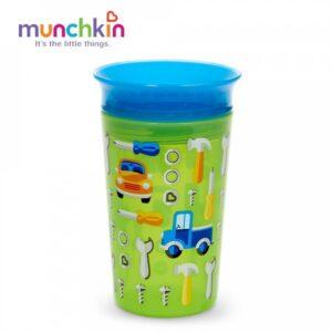 coc-tap-uong-deco-360-do-munchkin-266ml2