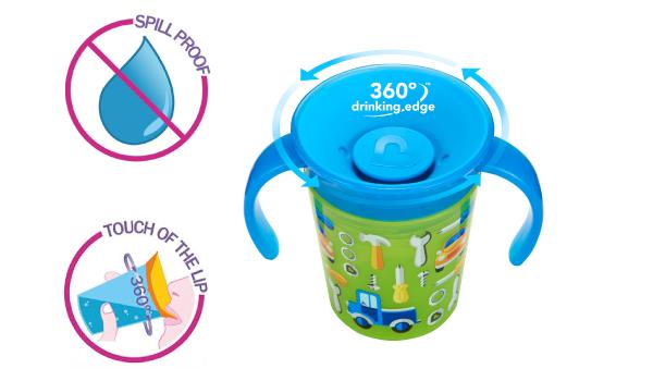 coc-tap-uong-deco-360-do-munchkin-266ml4