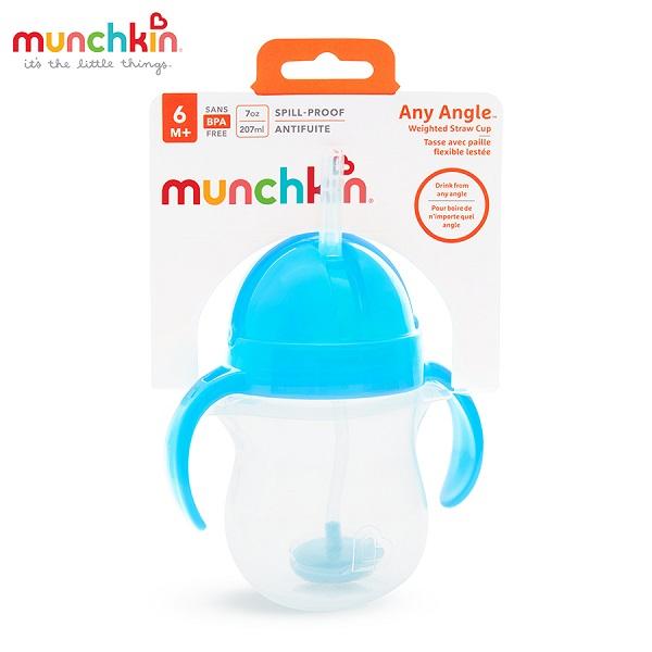 coc-tap-uong-ong-hut-munchkin-moi-tu-the3