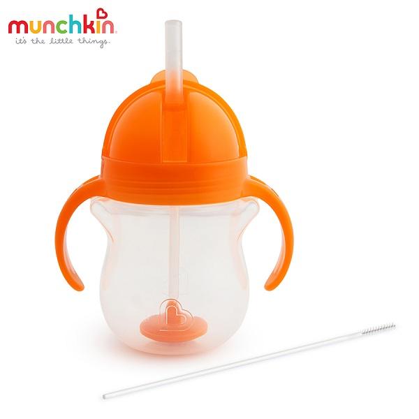 coc-tap-uong-ong-hut-munchkin-moi-tu-the4