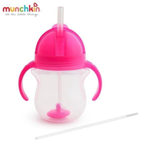 coc-tap-uong-ong-hut-munchkin-moi-tu-the5