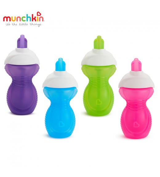 coc-tap-uong-ong-hut-silicone-munchkin-cl