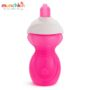 coc-tap-uong-ong-hut-silicone-munchkin-cl3
