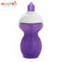 coc-tap-uong-ong-hut-silicone-munchkin-cl4