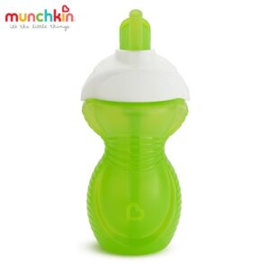 coc-tap-uong-ong-hut-silicone-munchkin-cl5