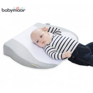 goi-chong-trao-nguoc-babymoov4