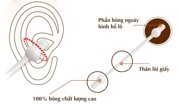 tam-bong-so-sinh-ho-lo-mother-k-han-quoc2