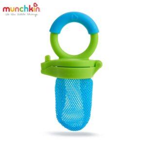 tui-nhai-tap-an-dam-chong-hoc-munchkin5
