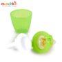 tui-nhai-tap-an-dam-silicone-munchkin3