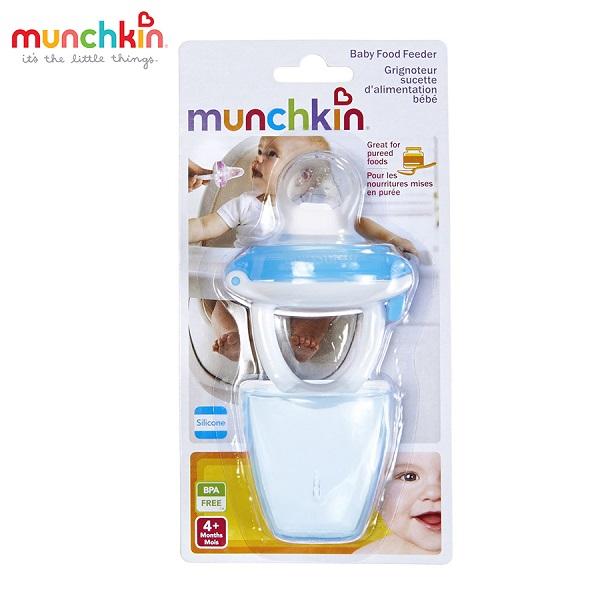 tui-nhai-tap-an-dam-silicone-munchkin4