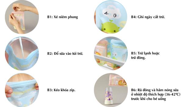 tui-tru-sua-k-mom-han-quoc-200ml4