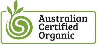 Chứng nhận hữu cơ của chính phủ Úc (ACO)