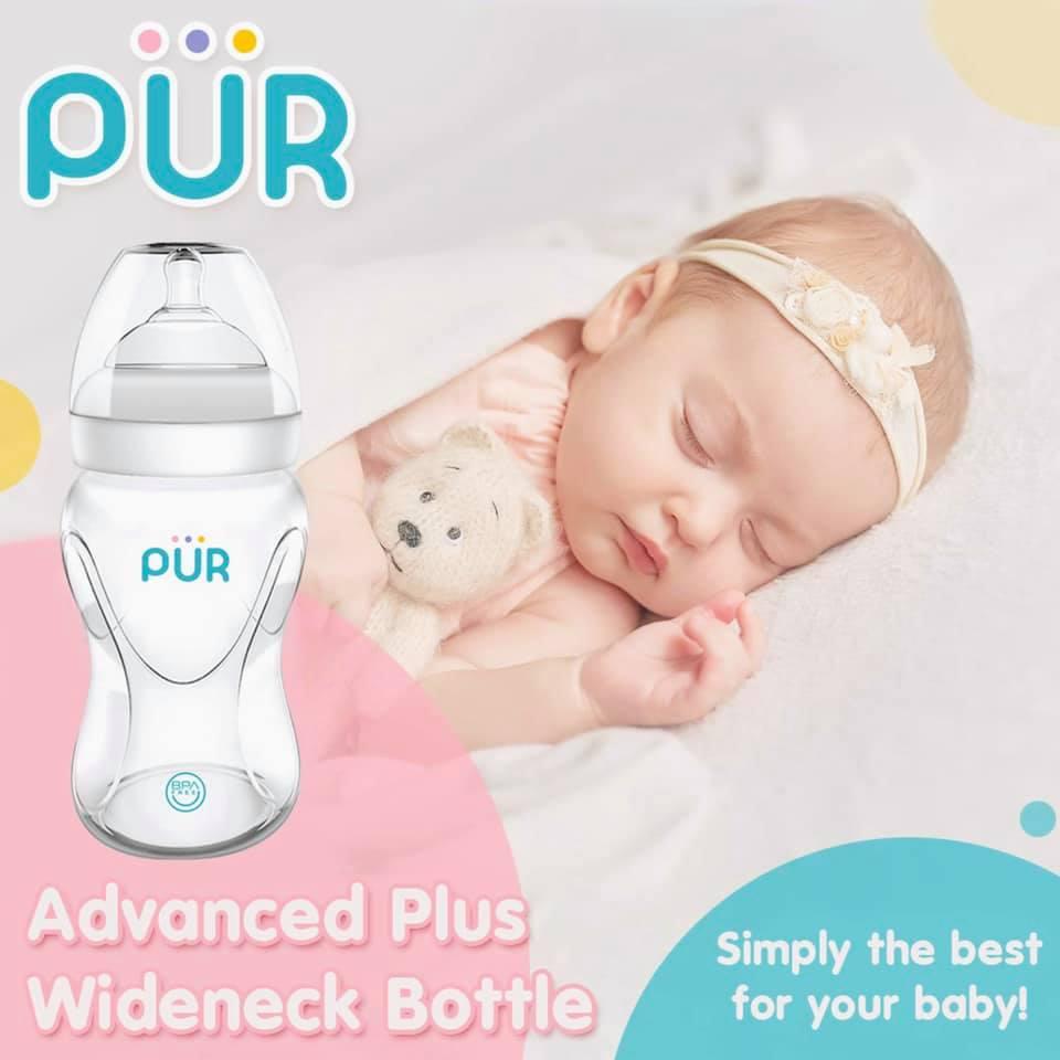 binh-sua-pur-co-rong-milk-safe