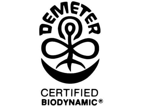 Bio-Dynamic Research Institute (BDRI) Viện nghiên cứu Sinh học sạch