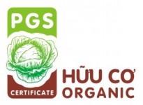 Cơ quan chứng nhận Organic ở Việt Nam