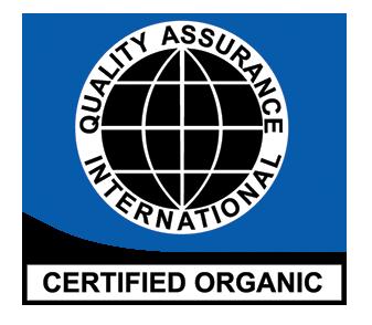 QAI – Quality Assurance International (Mỹ)