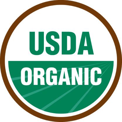 usda-organic_grande