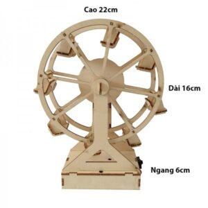 do-choi-giao-duc-steam-mo-hinh-vong-quay-mat-troi (3)