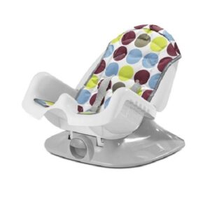 Ghế Ăn Dặm Booster Seat The First Year Y7612