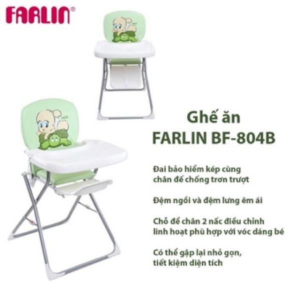 ghe-an-dam-chan-cao-farlin-bf-804b-an-toan-cho-be3